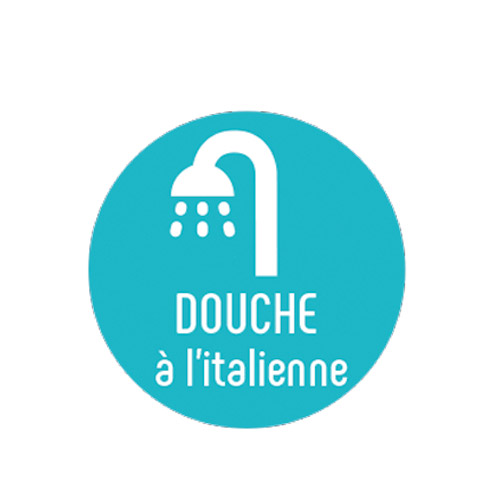 chambre-hote-moselle-douche-italienne.jpg